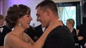Atlanta wedding videographers