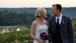 Atlanta wedding videos